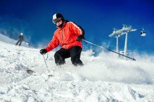 skiing, ski jackets, ski gear